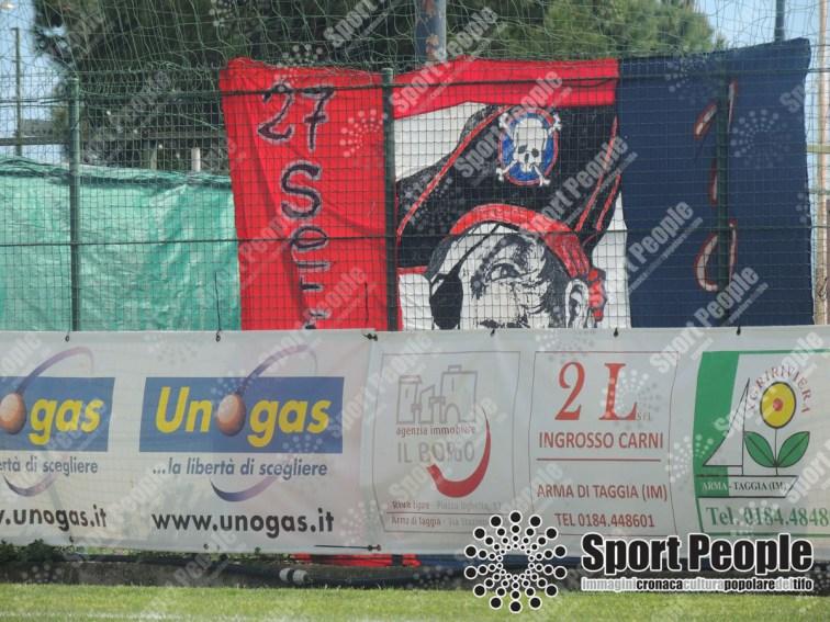 Argentina-Sestri-Levante-Serie-D-2016-17-01