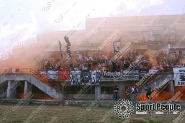 Battipagliese-Audax-Cervinara-Playoff-Eccellenza-Campania-2016-17-14