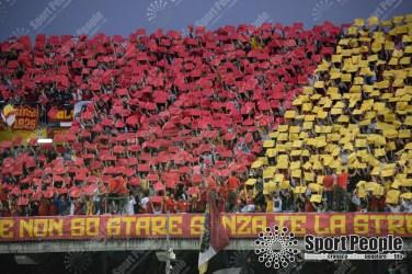 Benevento-Perugia-Playoff-Serie-B-2016-17-06