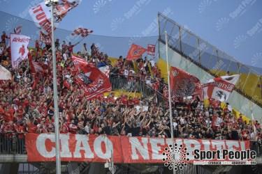 Benevento-Perugia-Playoff-Serie-B-2016-17-14