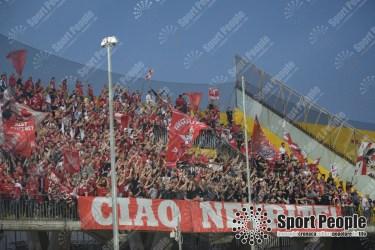 Benevento-Perugia-Playoff-Serie-B-2016-17-19
