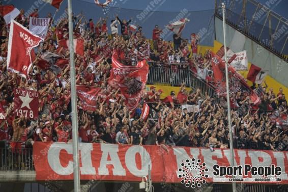 Benevento-Perugia-Playoff-Serie-B-2016-17-21