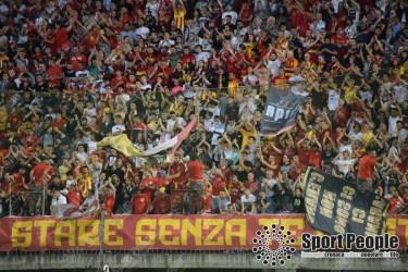 Benevento-Perugia-Playoff-Serie-B-2016-17-24