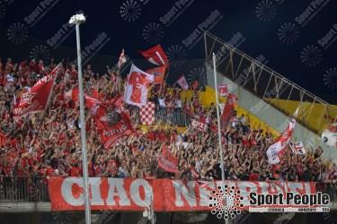 Benevento-Perugia-Playoff-Serie-B-2016-17-30
