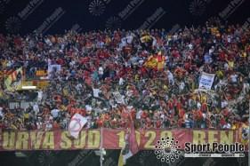 Benevento-Perugia-Playoff-Serie-B-2016-17-37