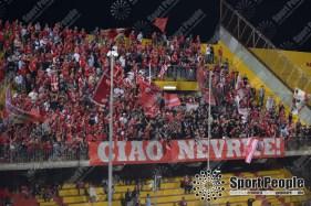 Benevento-Perugia-Playoff-Serie-B-2016-17-38