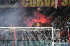 Benevento-Perugia-Playoff-Serie-B-2016-17-40