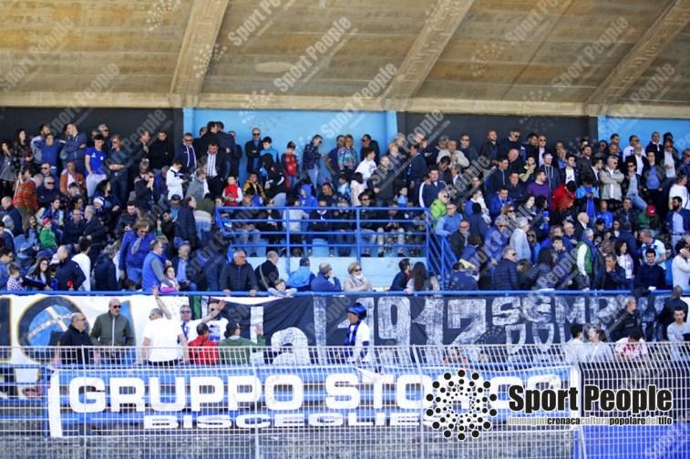 Bisceglie-Agropoli-Serie-D-2016-17-12