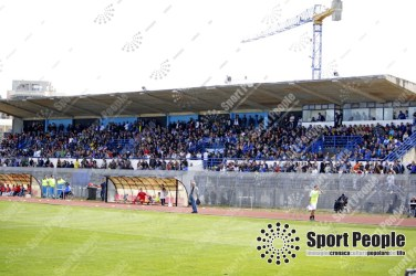 Bisceglie-Agropoli-Serie-D-2016-17-16