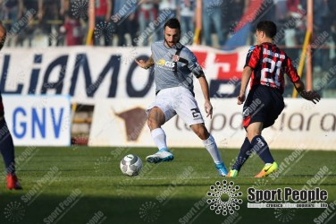 Casertana-Alessandria-Playoff-Lega-Pro-2016-17-04