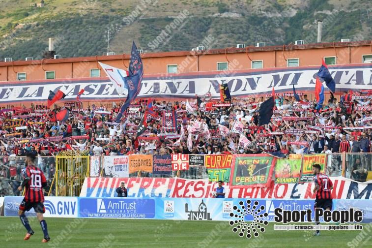Casertana-Alessandria-Playoff-Lega-Pro-2016-17-09