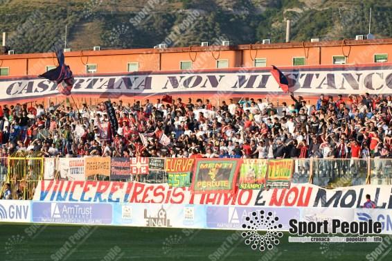Casertana-Alessandria-Playoff-Lega-Pro-2016-17-11