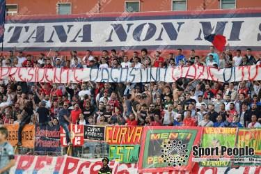Casertana-Alessandria-Playoff-Lega-Pro-2016-17-14