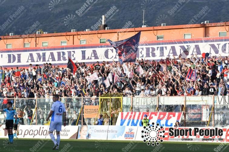Casertana-Catania-Lega-Pro-2016-17-09