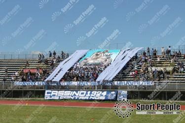 Cassino-Colleferro-Eccellenza-Lazio-2016-17-02