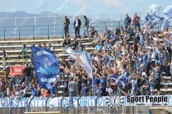 Cassino-Colleferro-Eccellenza-Lazio-2016-17-11