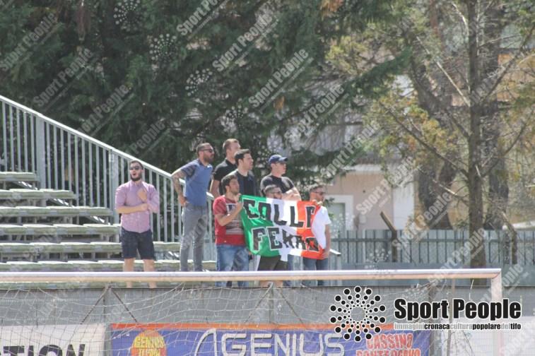 Cassino-Colleferro-Eccellenza-Lazio-2016-17-12
