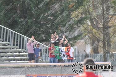 Cassino-Colleferro-Eccellenza-Lazio-2016-17-14