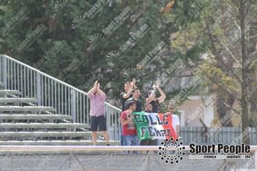 Cassino-Colleferro-Eccellenza-Lazio-2016-17-18