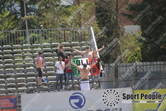 Cassino-Colleferro-Eccellenza-Lazio-2016-17-32