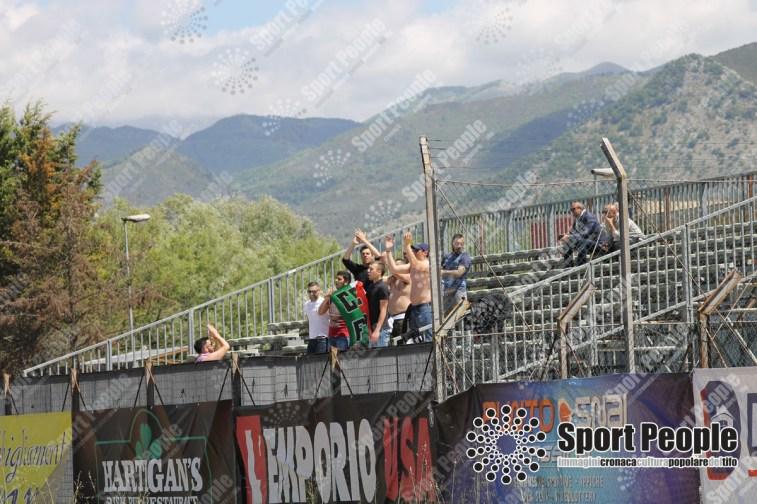 Cassino-Colleferro-Eccellenza-Lazio-2016-17-34