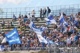 Cassino-Colleferro-Eccellenza-Lazio-2016-17-38