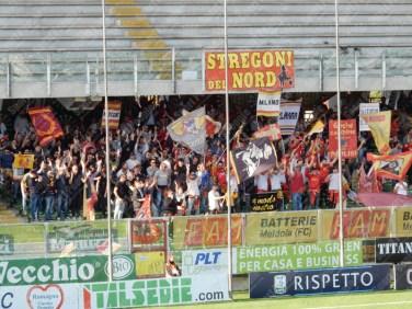 Cesena-Benevento-Serie-B-2016-17-04