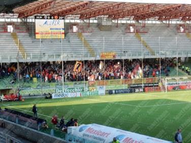 Cesena-Benevento-Serie-B-2016-17-13