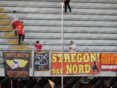 Cesena-Benevento-Serie-B-2016-17-17