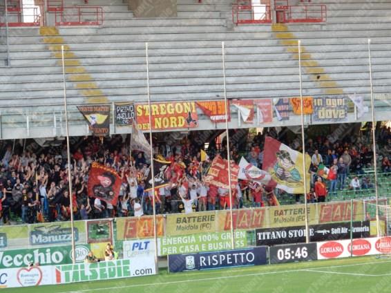 Cesena-Benevento-Serie-B-2016-17-21