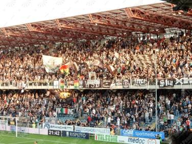 Cesena-Benevento-Serie-B-2016-17-24