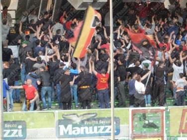 Cesena-Benevento-Serie-B-2016-17-26
