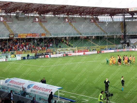Cesena-Benevento-Serie-B-2016-17-33