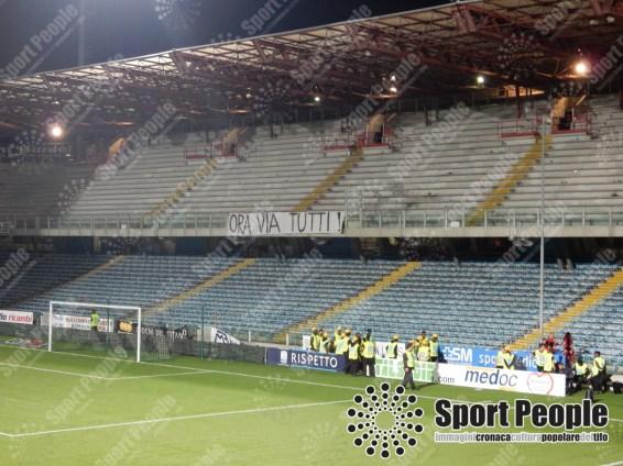 Cesena-Verona-Serie-B-2016-17-58