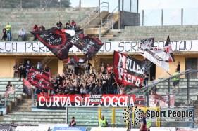 Cosenza-Foggia-Lega-Pro-2016-17-18