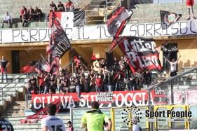 Cosenza-Foggia-Lega-Pro-2016-17-19