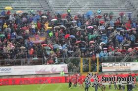 Cremonese-Racing-Roma-Lega-Pro-2016-17-135