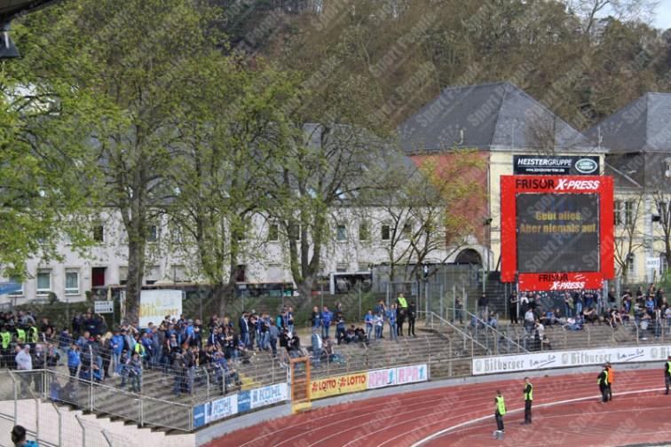 Eintracht-Trier-Saarbrucken-Regionalliga-Germania-2016-17-12