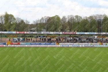 Eintracht-Trier-Saarbrucken-Regionalliga-Germania-2016-17-13