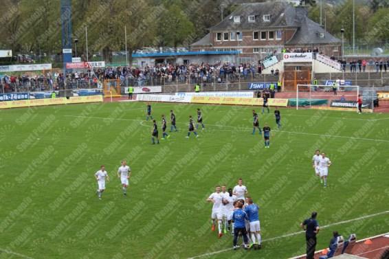 Eintracht-Trier-Saarbrucken-Regionalliga-Germania-2016-17-32