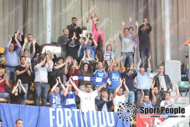 Fortitudo-Bologna-Agrigento-gara3-playoff-SerieA2-2016-17-168