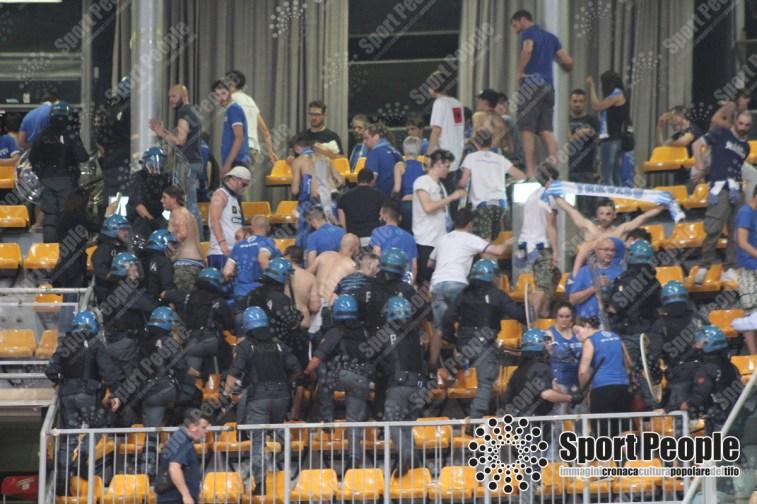 Fortitudo-Bologna-Treviso-gara4-Playoff-Serie-A2-2016-17-84