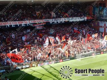 Genoa-Torino-Serie-A-2016-17-05