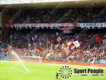 Genoa-Torino-Serie-A-2016-17-Scaringi-03