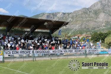 Insieme-Ausonia-Fonte-Meravigliosa-Playoff-Promozione-Lazio-2016-17-03