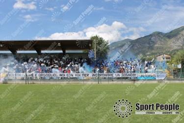 Insieme-Ausonia-Fonte-Meravigliosa-Playoff-Promozione-Lazio-2016-17-07