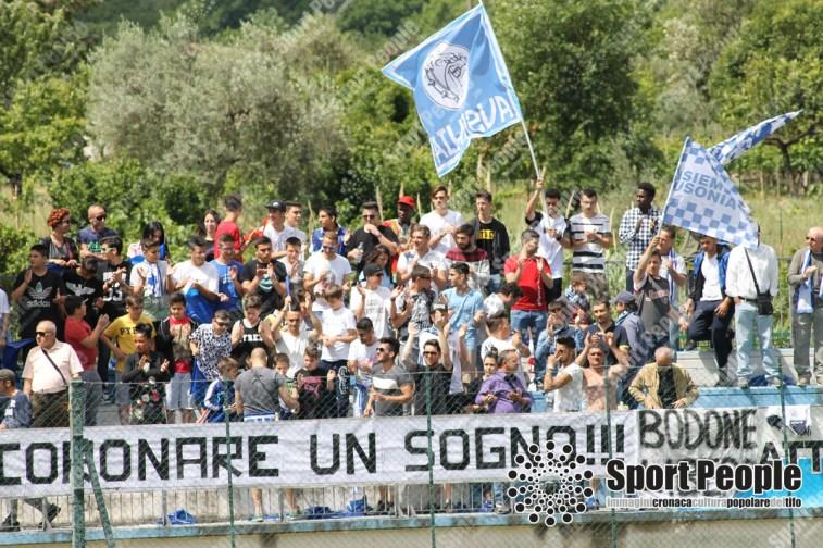 Insieme-Ausonia-Fonte-Meravigliosa-Playoff-Promozione-Lazio-2016-17-23