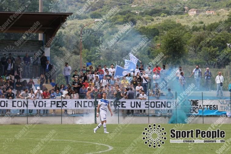 Insieme-Ausonia-Fonte-Meravigliosa-Playoff-Promozione-Lazio-2016-17-34