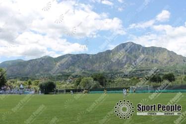 Insieme-Ausonia-Fonte-Meravigliosa-Playoff-Promozione-Lazio-2016-17-36