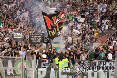 Juventus-Lazio-finale-Coppa-Italia-2016-17-02